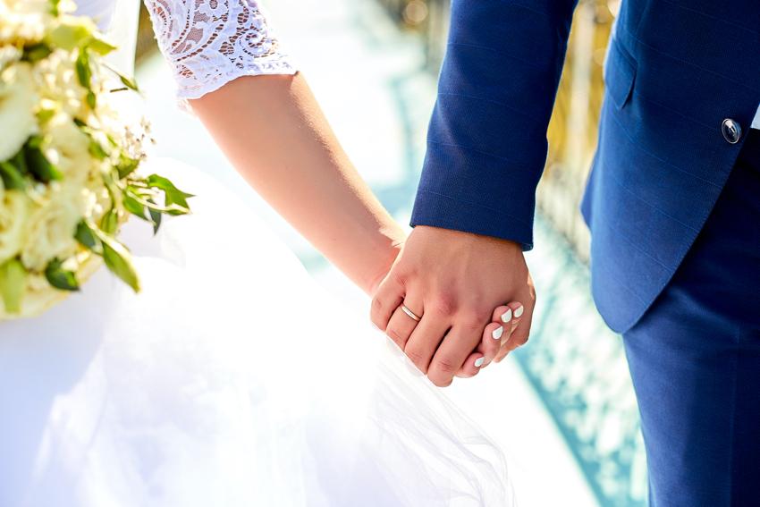 jessika hulber wedding celebrant fees